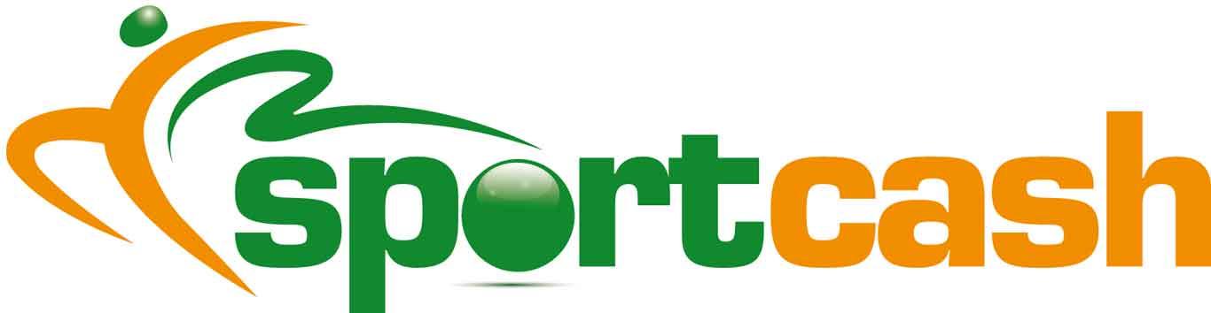 Sportcash en cote d'ivoire