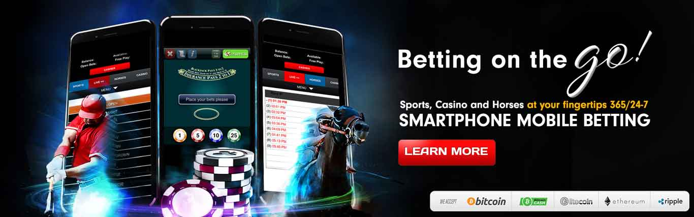 bet mobile application paris sportif gratuit