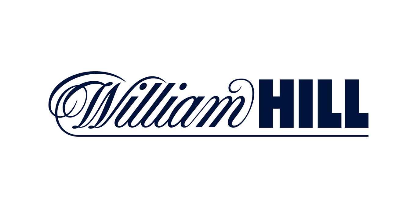 William Hill en cote d'ivoire
