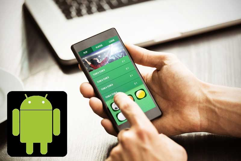 bet365 mobile app for android en cote d'ivoire