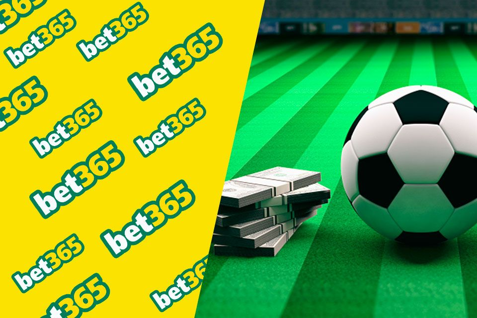 Comment installer Bet365 app Android