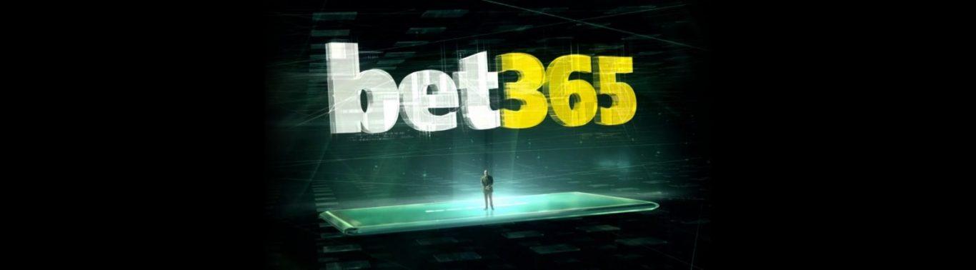 Bet365 mobi