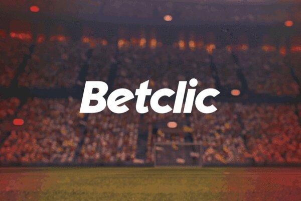 Betclic apk mobile
