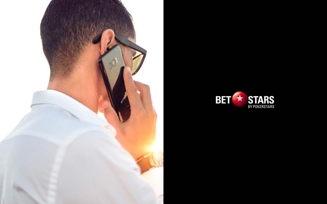 Télécharger Betstars apk iOS