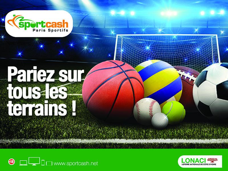 Sportcash apk et son système de paiement